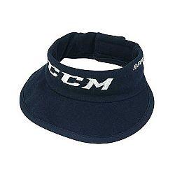 CCM R500 NECK GUARD JR - Dětský chránič krku
