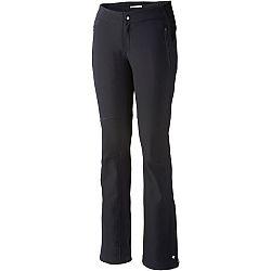 Columbia BACK BEAUTY PASSO ALTO HEAT PANT - Dámské outdoorové kalhoty