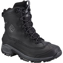 Columbia BUGABOOT MEN - Pánská zimní obuv
