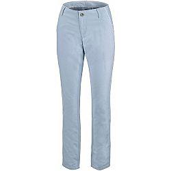 Columbia OUTSIDE SUMMIT PANT - Dámské kalhoty