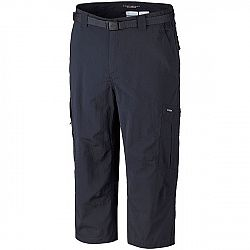 Columbia SILVER RIDGE CAPRI - Panské capri kalhoty
