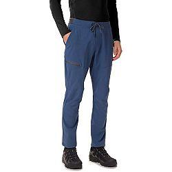 Columbia TECH TRAIL FALL PANT - Pánské outdoorové kalhoty