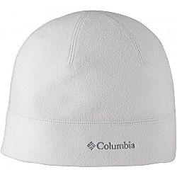 Columbia THERMARATOR HAT-OMNI-HEAT - Zimní fleesová čepice