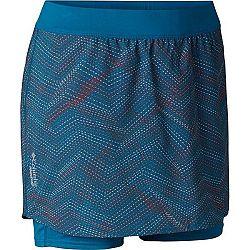 Columbia TITAN ULTRA SKIRT - Dámská sportovní sukně 2v1