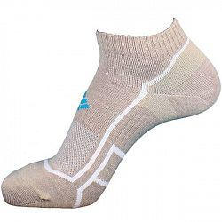Columbia TRAIL RUNNING - Sportovní ponožky