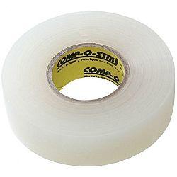 Compostick 24 x 25 IZOLACNI PASKA - Izolační páska