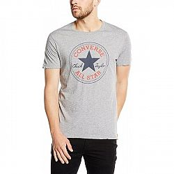 Converse AMT CORE CP CREW TEE - Pánské tričko