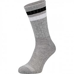 Converse FASHION CREW 360 CHUCK PATCH - Pánské ponožky