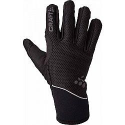 Craft RUKAVICE DISCOVERY - Zateplené rukavice