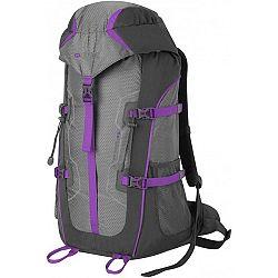 Crossroad AIRSOFT 35 - Turistický batoh
