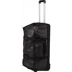 Crossroad TRAVELER 75 - Cestovní taška s pojezdem