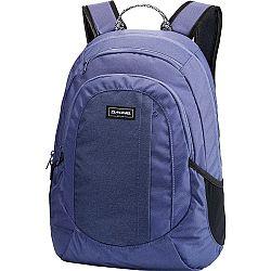 Dakine GARDEN - Školní batoh