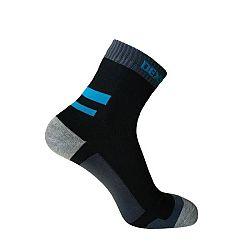 DexShell Running Aqua Blue - L