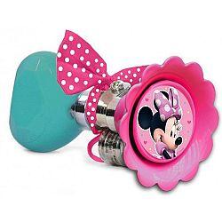 Disney KLAKSON - Dětský zvonek na kolo