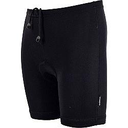 Etape PICCOLO - Dětské kalhoty