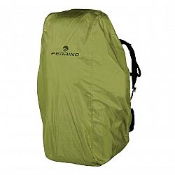 Ferrino Cover 2 zelená
