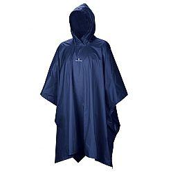 Ferrino R-Cloak modrá