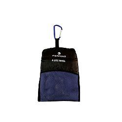 Ferrino X-Lite Towel L