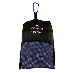 Ferrino X-Lite Towel M