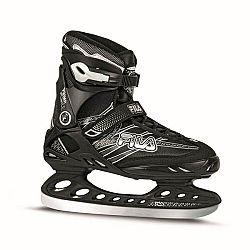 Fila Primo Ice Black 44
