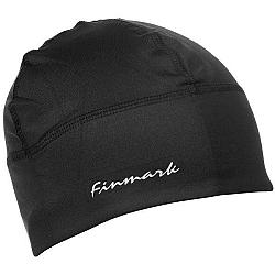 Finmark BĚŽECKÁ ČEPICE - Sportovní čepice