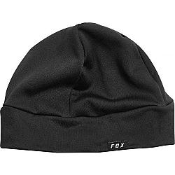 Fox POLARTEC® SKULL CAP - Čepice pod helmu