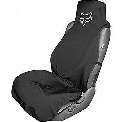 Fox SEAT COVER - Potah na sedadlo do auta