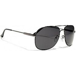 GRANITE 21502-80 - Sluneční brýle