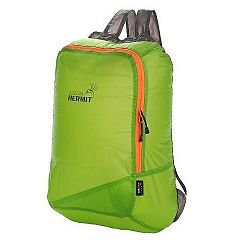 Green Hermit CT-1225 25l zelená