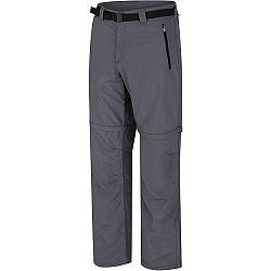 Hannah WRAP II - Pánské kalhoty