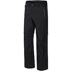 Hannah WRAP - Pánské kalhoty