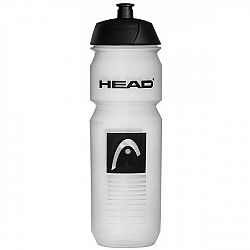 Head BOTTLE 750 ML - Cyklistická láhev