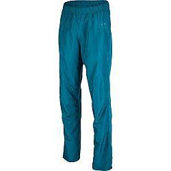 Head CORAZON - Pánské outdoorové kalhoty