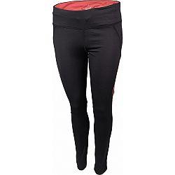 Head DANICA - Dámské funkční kalhoty