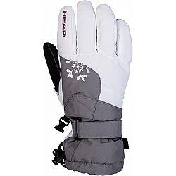 Head GLEN - Dámské lyžařské rukavice