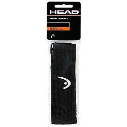 Head HEADBAND - Tenisová čelenka - Head