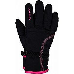 Head IRIS - Dámské lyžařské rukavice