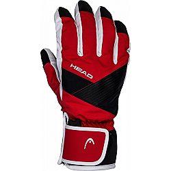 Head MARCOS - Pánské lyžařské rukavice