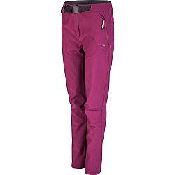 Head MURIBA - Dámské softshellové kalhoty