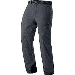 Head SCOUT PANT - Pánské zimní kalhoty
