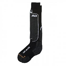 Head Ski Performance Kneehigh UNISEX - 1 pár 35-38