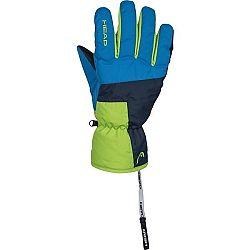Head VAL - Dětské lyžařské rukavice