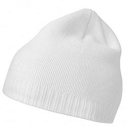 Helly Hansen BRAND BEANIE - Zimní čepice