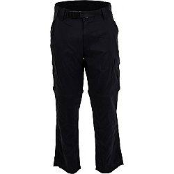 Hi-Tec LOBO - Pánské outdoorové kalhoty