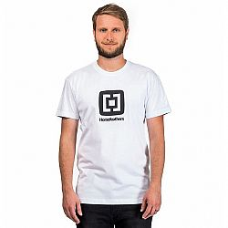 Horsefeathers FAIR - Pánské tričko