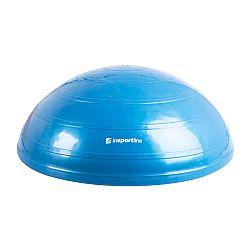 inSPORTline Dome Plus