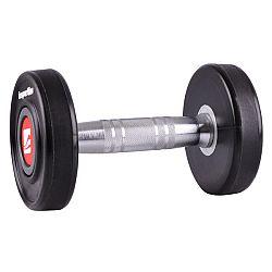 inSPORTline Profi 18 kg
