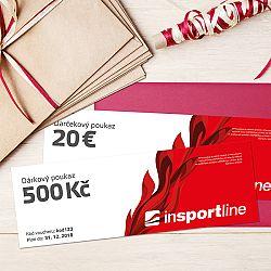 inSPORTlineNotEX