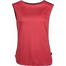Kappa ELIX - Dámské tričko