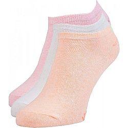 Kappa ZERAZ - Dámské ponožky